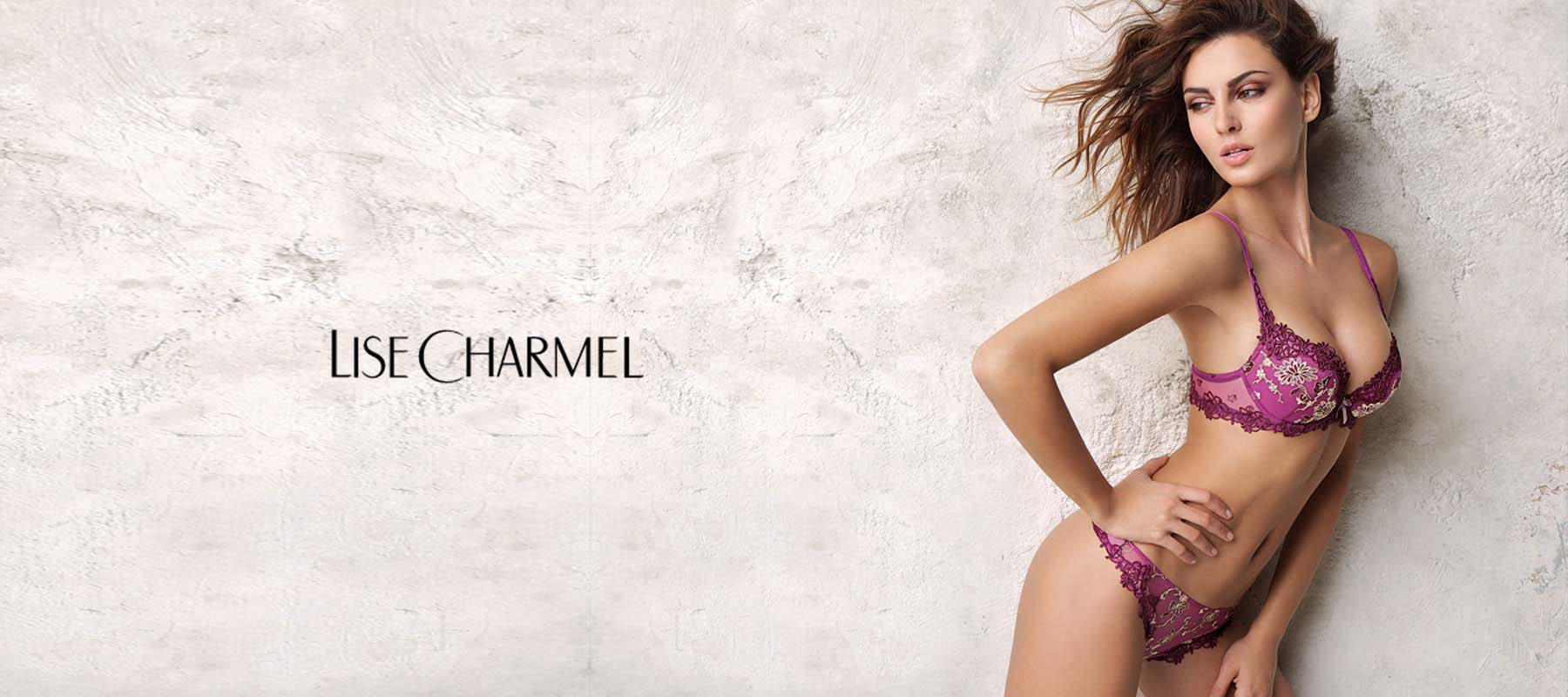 Banner-collection-lise-charmel