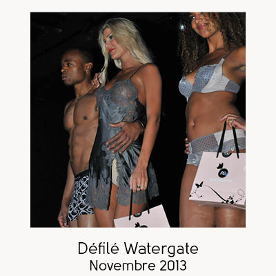 Defile-Watergate-home