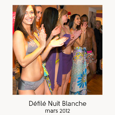 Nuit-blanche-defile-mars-2012-home